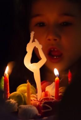 Фогограф в Одессе: День Рождения